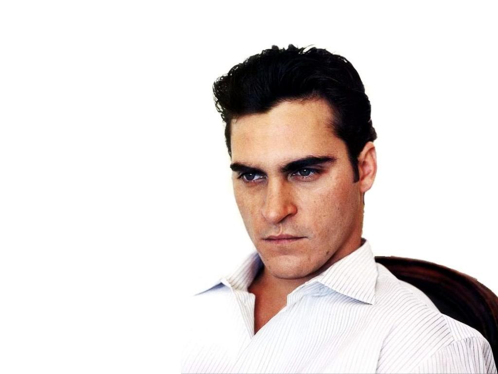 http://3.bp.blogspot.com/_V6r9-0ceKbE/TTFwOWh_2kI/AAAAAAAAAjY/QYXO-9vR3DI/s1600/JoaquinPhoenix.jpg