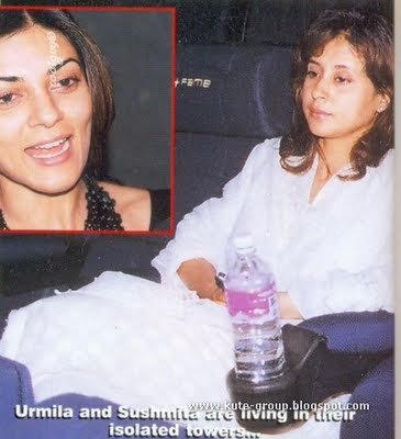 Without Makeup Preity Zinta. Matondkar without makeup