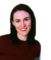 Liz Murray, dari Jalanan sampai Kuliah di Harvard