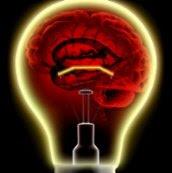 Energi Otak