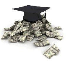 pendidikan finansial| pengetahuan finansial