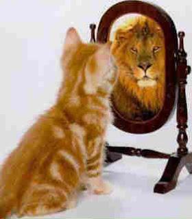 5 Cara Melatih Pikiran untuk Berpikir Positif