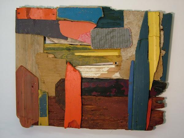 assemblage (2007)