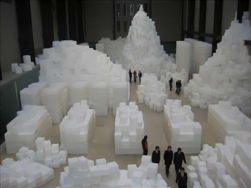 where to buy 2 inch styrofoam insulation