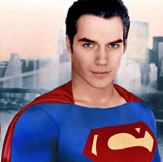 3.bp.blogspot.com/_V704HlITdPc/TUW_CSlM1_I/AAAAAAAATSE/Zpw_BRaoZ64/s1600/henry+cavill+superman.jpg