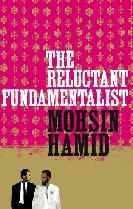 [Reluctant+Fundamentalist.jpg]