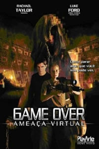 Game%2BOver%2BAmea%25C3%25A7a%2BVirtual%2BDVDRip%2BRMVB%2B %2BDublado Game Over Ameaça Virtual DVDRip RMVB   Dublado