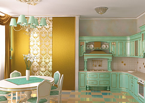 Beauty Salon Design Ideas example of a basement design in toronto Better Homes And Gardens Home Decorating Remodeling