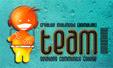 Avatar Creative Animation Team