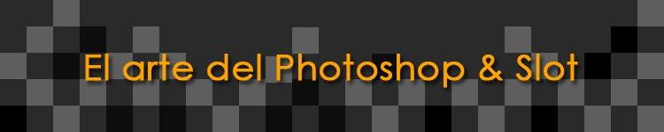 El arte del Photoshop