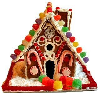 http://3.bp.blogspot.com/_V7_UzagyUsM/SxPvcnLjxOI/AAAAAAAABUY/zq3-lD_iiRY/s400/gingerbread-house-elise.jpg