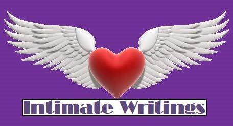 Intimate writings