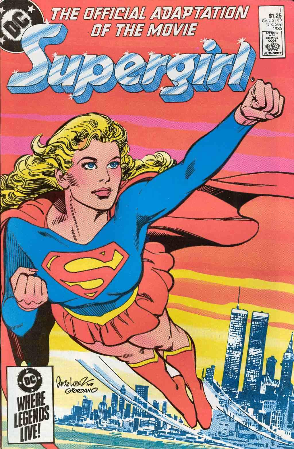 http://3.bp.blogspot.com/_V7b-lFpP1bc/TKQmCfDHC3I/AAAAAAAABpI/hNWt9mN5oNk/s1600/SupergirlMovieSpecial-1984+-000.jpg