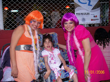 NATAL DOS ASSISTIDOS DA A.A.P.N.E.-E FAMILIARES-2010