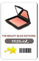 bbn Weekend Beauty Blog Network Reads