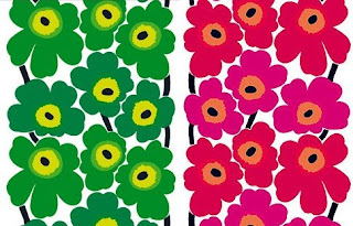 marimekko Marimekkos Latest Collabo
