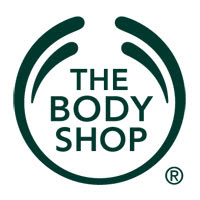 4086 thebodyshop new Giveaway Sponsored By The Body Shop