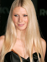 gwyneth paltrow picture 2 Star Style Secrets