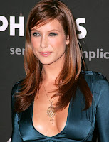 kate walsh picture 1 Star Style Secrets