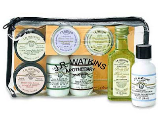 watkins J.R. Watkins Winners