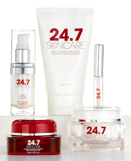 247skincare Seeing Double