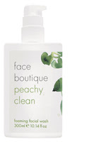 peachyclean Hear Ye, Hear Ye   Win Some FREE Beauty!