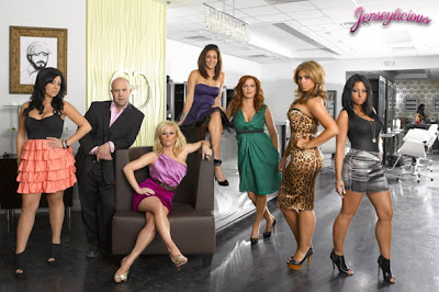 jerseylicious+gatsby+salon+new+jersey Q&A with Leading Ladies of Jerseylicious