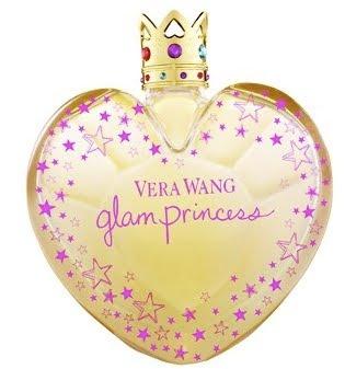 vera+wang+glam+princess Vera Wang Glam Princess