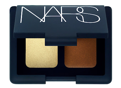 NARS+Camargue+Duo+Cream+Eyeshadow+ +Lo+Res NARS Spring 2010 Collection