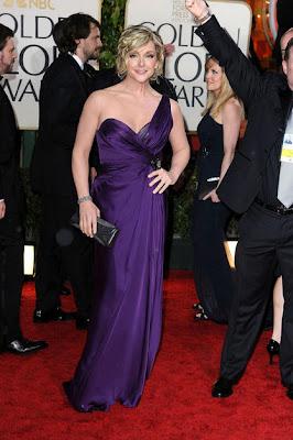 jane+krakowski+2010+golden+globes Golden Globes Gorgeous 2010: Jane Krakowski