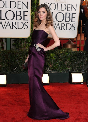 golden+globes+2010+rose+byrne Golden Globes Gorgeous 2010: Rose Byrne