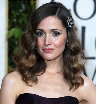 rose+byrne+golden+globes+2010 Golden Globes Gorgeous 2010: Rose Byrne