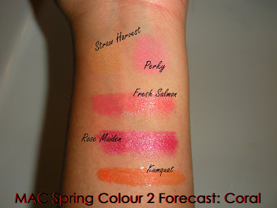 MAC+Spring+Colour+Forecast+2+Swatches MAC Spring Colour Forecast and Riveting Swatches