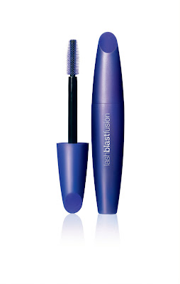 covergirl+lashblast+fusion+mascara CoverGirl LashBlast Fusion Mascara Coming Soon!