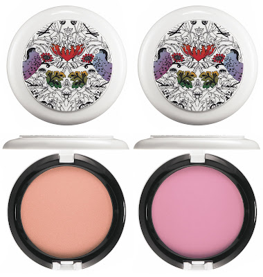 mac+give+me+liberty+of+london+beauty+powder MAC Give Me Liberty Of London