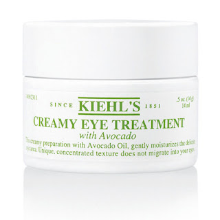 Kiehls+Creamy+Eye+Treatment+with+Avocado Kiehls Creamy Eye Treatment with Avocado