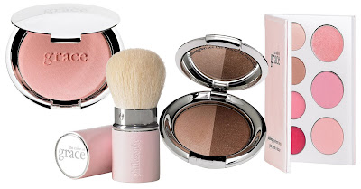 philosophy+the+color+of+grace+makeup+collection Philosophy The Color of Grace Makeup Collection