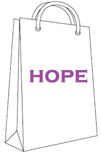 Ladies For Life: Shop To Support Relay For Life of Philadelphia