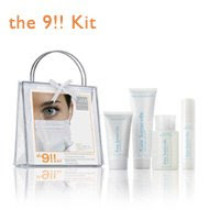 9!!%2BKit Kate Somervilles 9!! Kit To The Rescue Of...