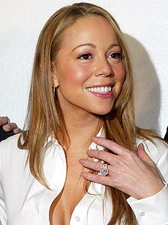 mariah carey1 Mariah Carey Cannon: MC Squared