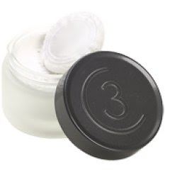3c translucent face powder When Sebaceous Glands Attack!
