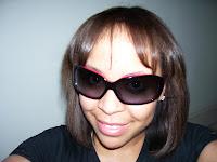 daneen+in+oakley+sunglasses+008 It's Always Sunny In Philadelphia