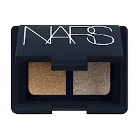 Fall08 Cordura The Early Bird Catches The NARS Fall 2008 Collection!