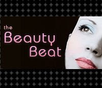 beautybeat Interview With Deidre Wengen, The Beauty Behind PhillyBurbs.coms Beauty Blog