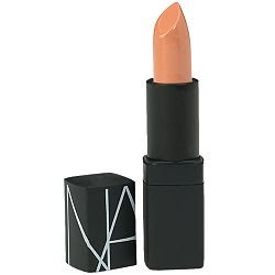 Nars+Belle+De+Jour Marie Claires Sexy 101 List