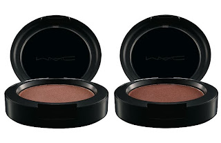 Cult+of+Cherry+Blush Patience Is A Virtue: MAC Cult of Cherry Available in September