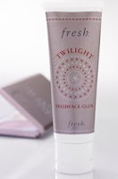 Fresh+Twilight+Freshface+Glow Its Fresh, Exciting*: New Products From Fresh, Coming This Fall