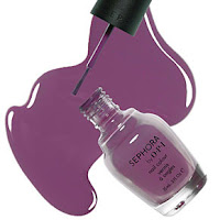 sephora+opi Recessionistas Fabuless Pick of the Week: Sephora by OPI