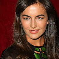 camilla+belle Belle Of The Brows: Anastasia Brow Enhancing Serum