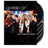 gg+dvd Gossip Girl Giveaway!!!